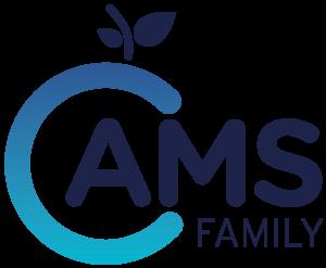 Ams-Family-Logo