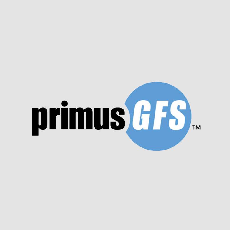 Ams-Family-Certificación-Primus-Gfs